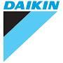 daikin無題