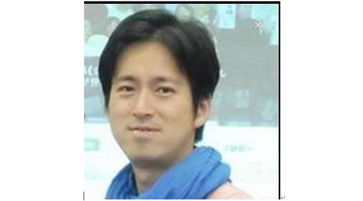 tsuchiya001キャプチャ