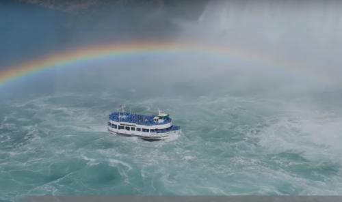 Niagara2キャプチャ