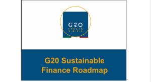 G20SFroadmapキャプチャ
