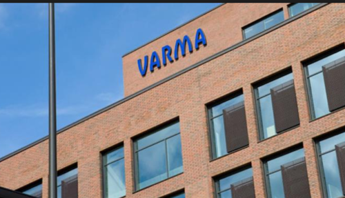 Varma2キャプチャ