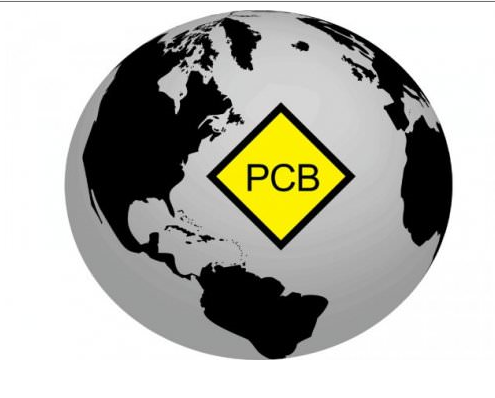 PCB2キャプチャ