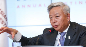 AIIB12キャプチャ