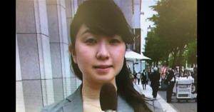 NHK1キャプチャ