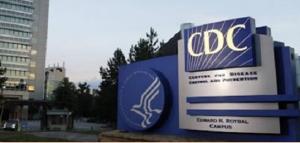 CDC001キャプチャ