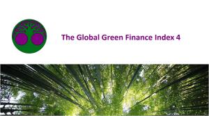 GlobalGreen Indexキャプチャ