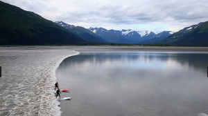 Alaska11キャプチャ