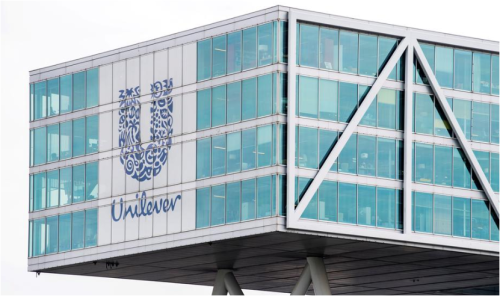Unilever0001キャプチャ