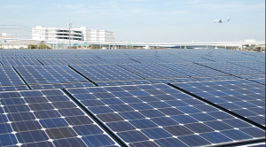 solar11キャプチャ