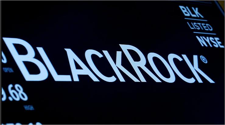 Blackrock44キャプチャ