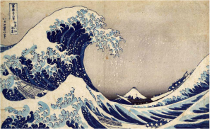 hokusai3キャプチャ