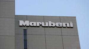marubeni5キャプチャ