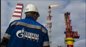 Gasprom2キャプチャ