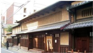 kyotomachiyaキャプチャ