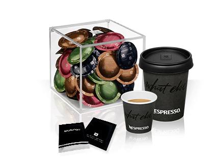 Nespresso002キャプチャ