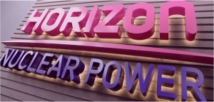 Horizon001キャプチャ