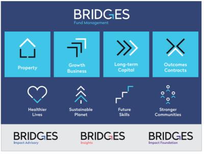 Bridges1キャプチャ