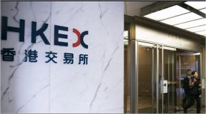 HKEX001キャプチャ