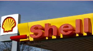 Shell1キャプチャ