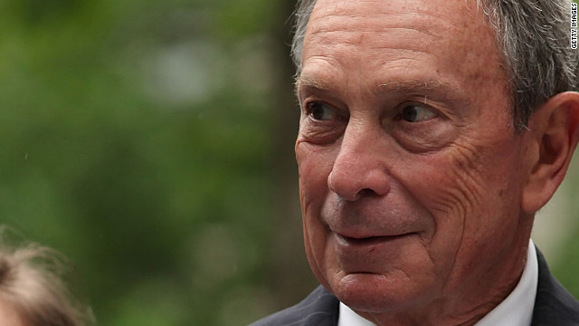 bloomberg-ny-mayor
