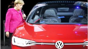VW1キャプチャ