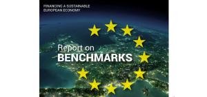 EUBenchmarkキャプチャ