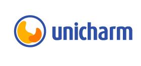 unicharm2キャプチャ