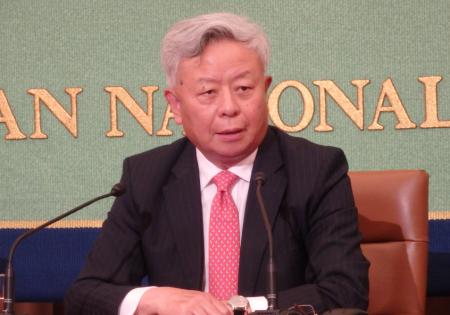 AIIB2キャプチャ