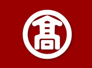 takashimaya21キャプチャ
