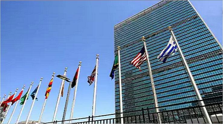 UN33キャプチャ