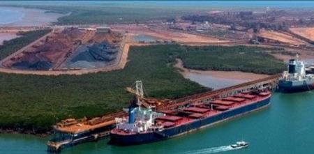 金融機関が抱える石炭関連投融資をどう評価するのか