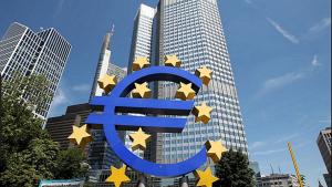 ECBキャプチャ