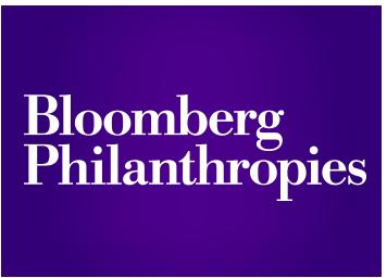 Bloomberg3キャプチャ