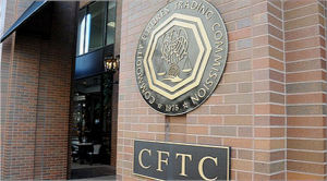 CFTC1キャプチャ