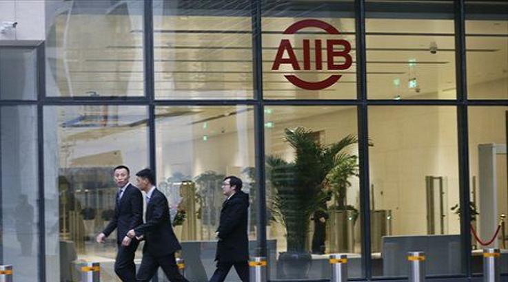 AIIB4キャプチャ