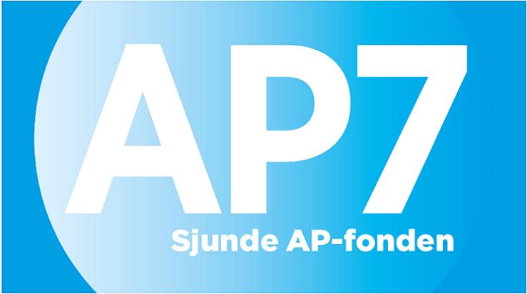 AP7キャプチャ