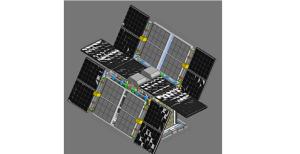 solar1キャプチャ