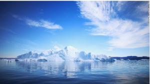 Arctic2キャプチャ