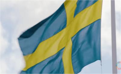 Sweden3キャプチャ