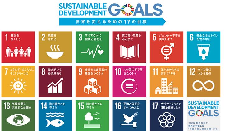 SDGsBondキャプチャ