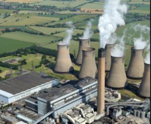 石炭火力発電を再エネ、グリーンに転じられるか