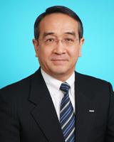 chairman_honma