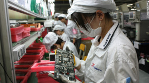 china-foxconn-factory