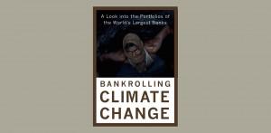 climatekillerbanks_final_0_pdf