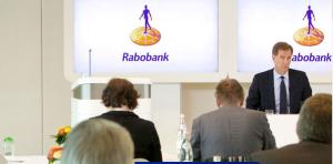 Rabobank1キャプチャ