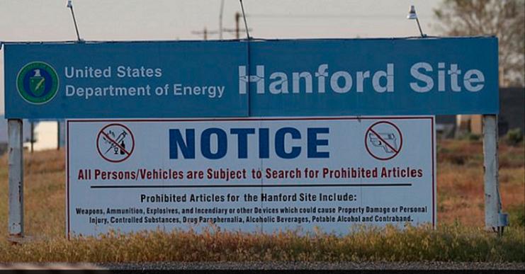 hanford1キャプチャ