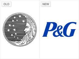 P&G無題