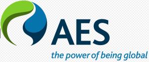 AES2キャプチャ