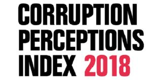 CORRUPTION2キャプチャ