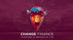 Change finance1キャプチャ